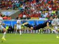 Капитан сборной Голландии: Мы могли обыграть испанцев и 8:1