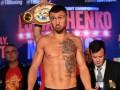 Арум: Ломаченко сказал мне, что готов драться в августе, но я ответил