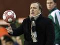 Бельгийцы пожалуются на Адвоката в ФИФА и УЕФА