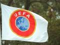 УЕФА продлил спонсорский контракт с российской компанией