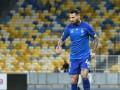 Кадар переведен в дубль из-за эмоционального срыва на Михайличенко