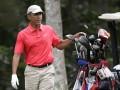 Легендарный баскетболист назвал Обаму паршивым гольфистом