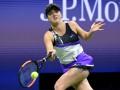 Свитолина - Уильямс: видео обзор полуфинального матча US Open
