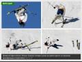 Побеждающая через боль полячка и потерянные штаны: Итоги седьмого дня Олимпиады (ИНФОГРАФИКА)