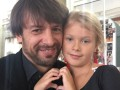 Шовковский застрял в аэропорту перед отпуском в Таиланде