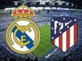 Реал - Атлетико 0:0 онлайн трансляция матча чемпионата Испании