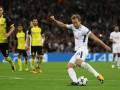 Боруссия Д – Тоттенхэм: прогноз и ставки букмекеров на матч Лиги чемпионов