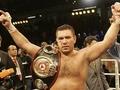 Чагаев: Я покажу, кто является истинным чемпионом