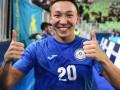 Россия - Казахстан 1:1 видео голов и обзор матча Евро-2018 по футзалу