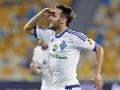 Милош Нинкович: Для чемпионата Украины шесть очков - это много