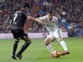 Реал - Депортиво 3:2 Видео голов и обзор матча чемпионата Испании
