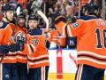 НХЛ: Питтсбург забил 9 голов Калгари, Эдмонтон победил Вашингтон