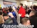 Болельщики Ливерпуля придумали песню про Клоппа на мотив известного хита