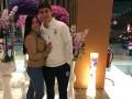 Жена Малиновского: Тренер Аталанты попросил игроков держать себя в форме