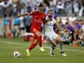 Реал – ПСЖ: анонс матча Лиги чемпионов