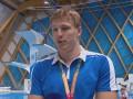 Украинец Говоров будет тренироваться по ночам для лучшей подготовки к Олимпиаде