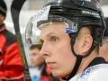 Донбасс подписал игрока сборной Украины