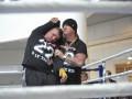Тренер Брюэра: Александр Усик - хороший боксер, но не лучший в мире