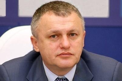 Игорь Суркис: Такие тренеры, как Лобановский, необходимы современному футболу