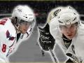 Ливень может сорвать Зимнюю Классику в NHL