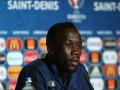 Бывший защитник сборной Франции: Погба вернется в Ювентус, ведь там играет Роналду