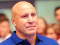 Федерация спортивной борьбы России: Сделаем прибывание сборной Украины максимально комфортным