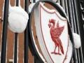 Матчи Ливерпуля и Эвертона перенесены из-за плохой погоды