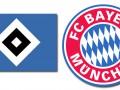 Чемпионат Германии: Бавария теряет очки в Гамбурге