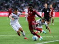 Боруссия М - Бавария 1:1 видео голов и обзор матча чемпионата Германии