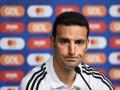 Тренер сборной Аргентины: Мы допустили много ошибок, но у нас еще есть шансы пройти дальше