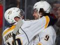 НХЛ: Монреаль в овертайте обыграл Коламбус и другие матчи дня