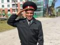 Тренер сборной Украины: Беленюк связан с ВСУ, а им запрещено выступать в России