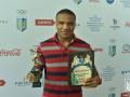 Более 100 тысяч в месяц: В Министерстве спорта подсчитали доходы Жана Беленюка