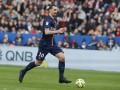 Экс-игрок МЮ: Ибрагимович идеально подходит Манчестер Юнайтед