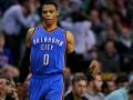 НБА: Оклахома переиграла Бостон и другие матчи дня