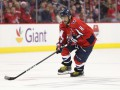 Овечкин - лучший игрок недели в НХЛ