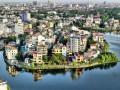 Формула-1 ведет переговоры о проведении Гран-при Вьетнама