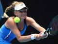 Украинские теннисистки заявились на первые турниры после возобновления сезона
