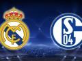 Реал Мадрид – Шальке - 3:1 видео голов матча Лиги чемпионов