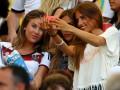 ФИФА запретила проносить селфи-палки на матчи ЧМ-2018