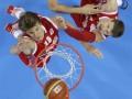 Сборная России по баскетболу начинает отбор на Олимпиаду с блестящей победы