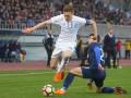 Два неожиданных украинских игрока попали в топ-500 мирового рейтинга