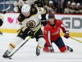 НХЛ: Монреаль разгромил Ванкувер, Вашингтон уступил Бостону