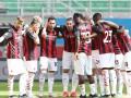 Милан вслед за Интером и Атлетико покинул Суперлигу