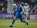 Прокурор бельгийской футбольной ассоциации: Малиновский сознательно нанес удар ногой
