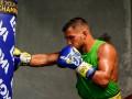 Ломаченко: Бой с Майки Гарсией войдет в историю бокса