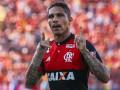 Дисквалифицированный за кокаин капитан сборной Перу сможет поехать на ЧМ-2018