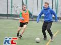 Игрок Динамо сыграл в футбол с воспитанниками детской колонии (ФОТО)