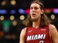 НБА: Майами выиграл у Юты, Финикс обыграл Оклахому