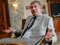 Червоненко согласился стать вице-премьером по Евро-2012
